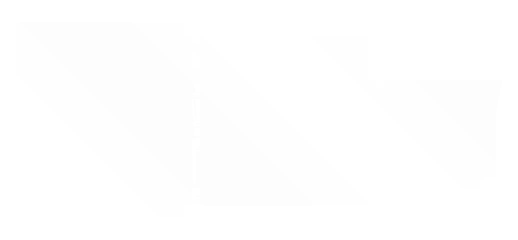 Detail Dílna